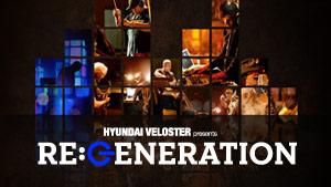regeneration_thumb