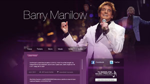 thumb_manilow