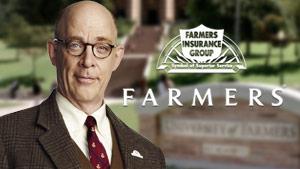 farmers_thumb