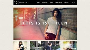 15fifteen_thumb