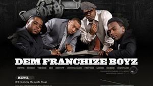 franchiseboyz