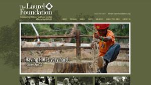 laurelfoundation_thumb
