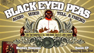 thumb_blackeyedpeas