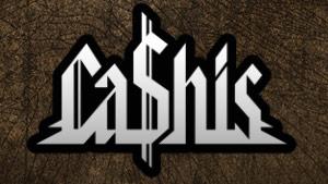 thumb_cashis