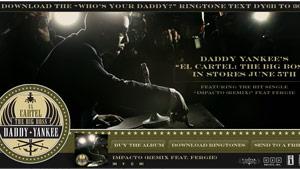 thumb_daddyyankee