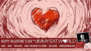 thumb_jimmyeatworld