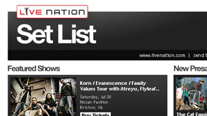 thumb_livenation
