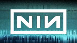 thumb_nin