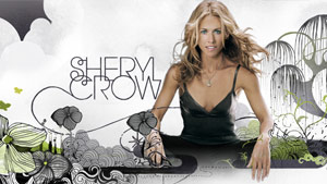 thumb_sherylcrow