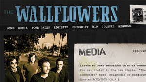 thumb_wallflowers