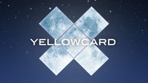 thumb_yellowcard
