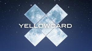 thumb_yellowcard