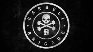 thumb_barbell